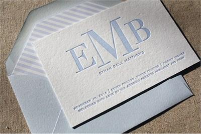 birth-announcements-ethan[1]