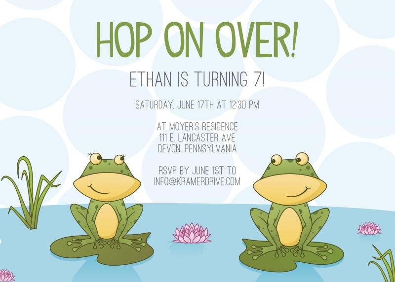 frog-invite-boy[1]