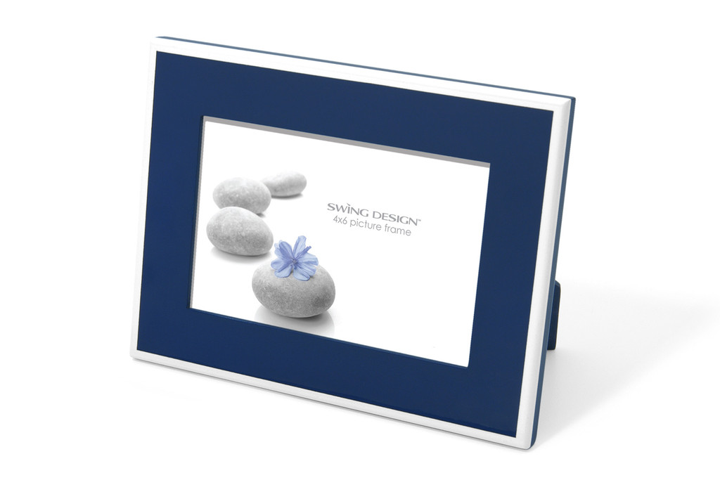 Swing_Frame_Elle_Lacquer_Navy_Blue_4x6_1024x1024[1]