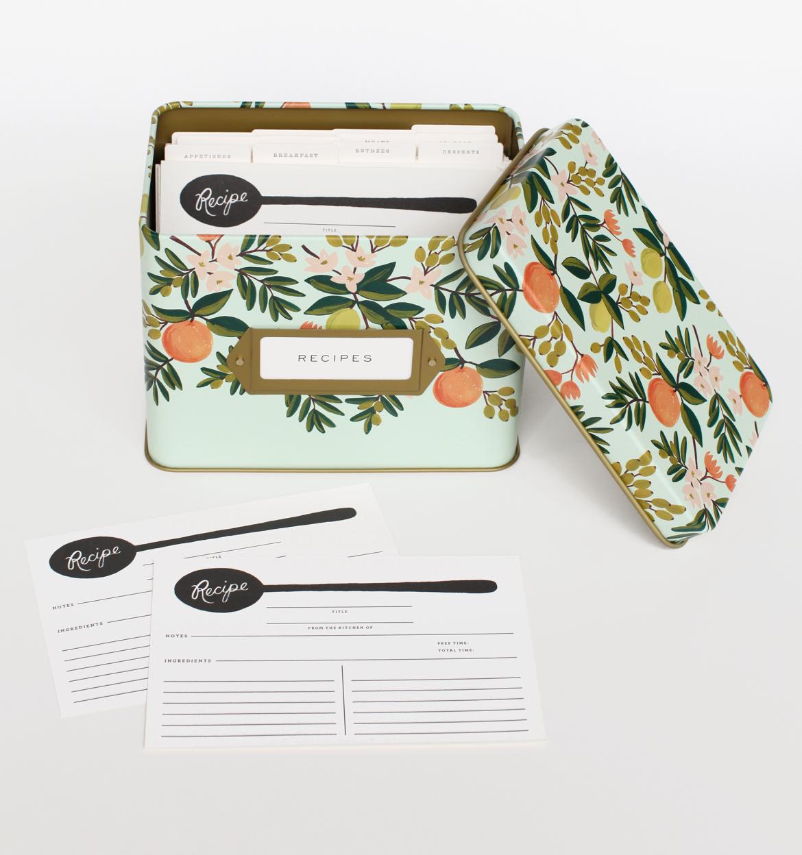 citrus-floral-kitchen-recipe-box-02_1[1]