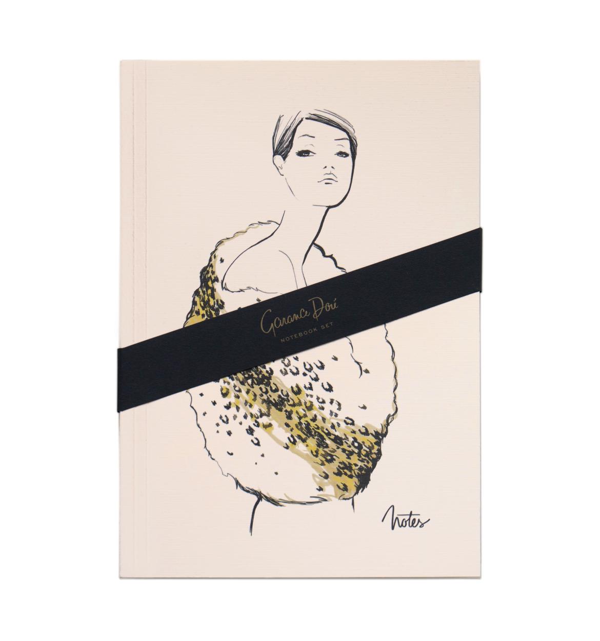 leopard-notebook-set-02_1[1]