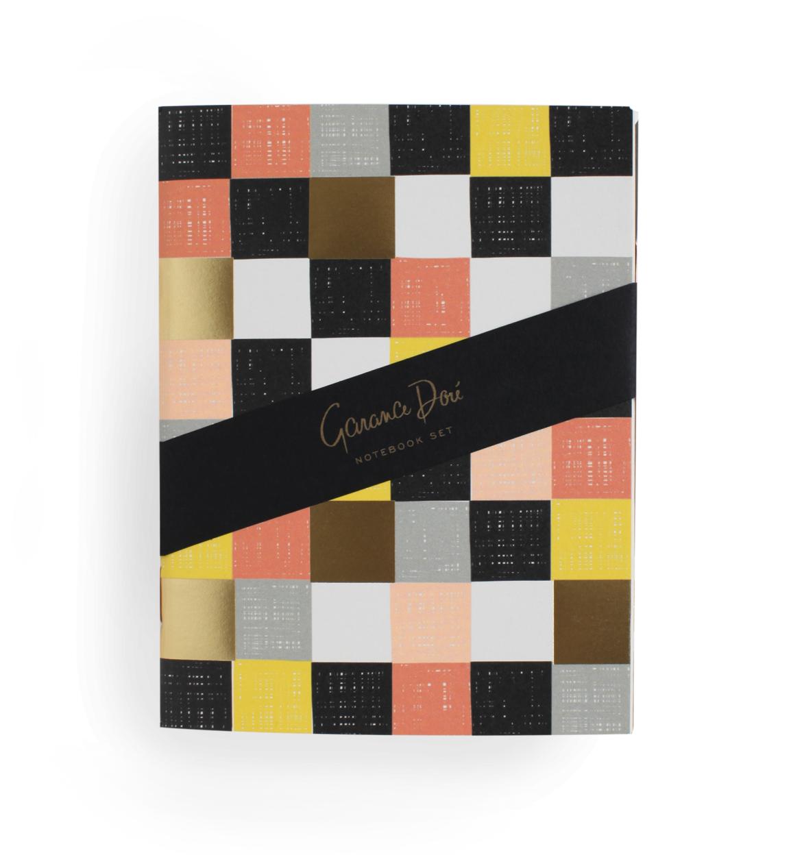 oui-pocket-notebook-set-02_1[1]