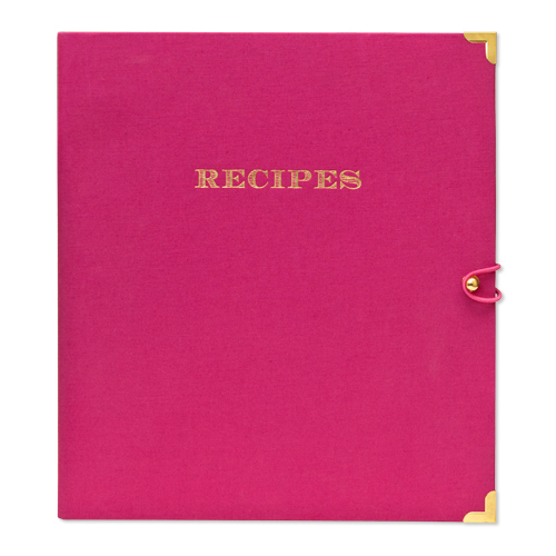 productimage-picture-recipe-binder-917[1]