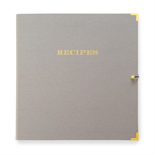 productimage-picture-recipe-binder-grey-1572[1]