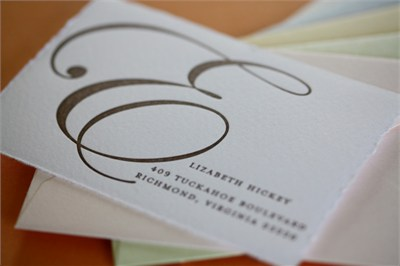calling-card-deckled-edge[1]