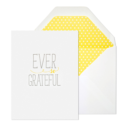 productimage-picture-ever-so-grateful-boxed-1265[1]