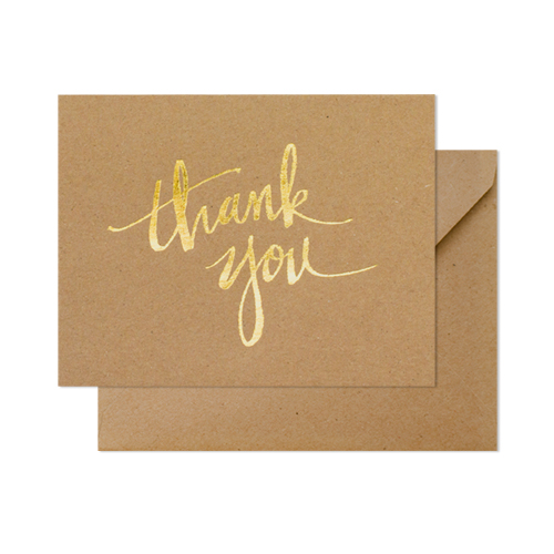 productimage-picture-kraft-scratchy-thank-you-boxed-1583[1]