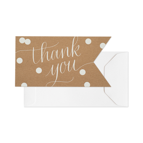 productimage-picture-thank-you-flag-boxed-1268[1]
