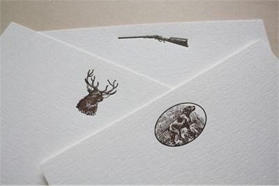 rifle-pointer-deer[1]