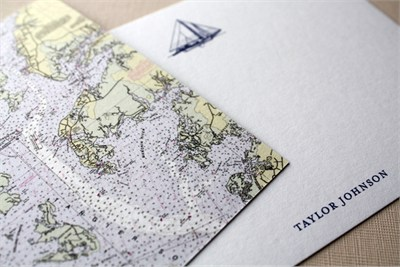 the-navigator[1]
