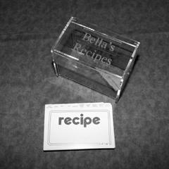 a144_recipe_box_(lg_picture)[1]