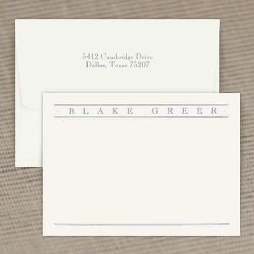 Caslon_card_KC13a_501