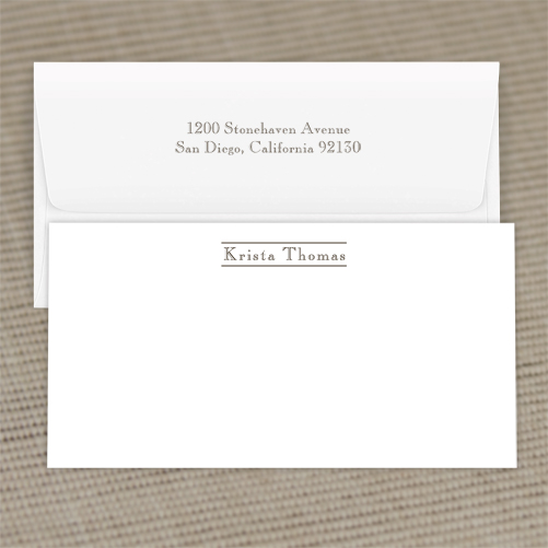 Chesapeake_Montgomery_Card_Horizontal_KC5b_501