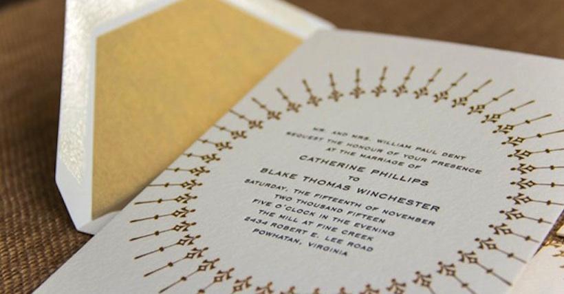 Gold-Foil-Letterpress-Wedding-Invitation[1]