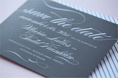 maria-todd-save-the-date-card[1]
