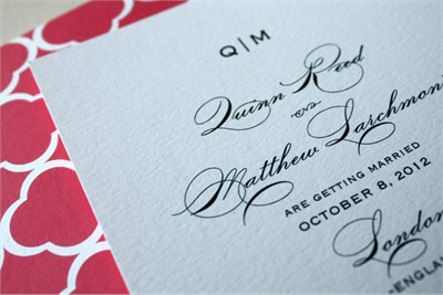 quinn-and-matthew-save-the-date-card[1]