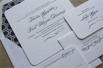 robin-fred-letterpress-wedding-invitation[1]