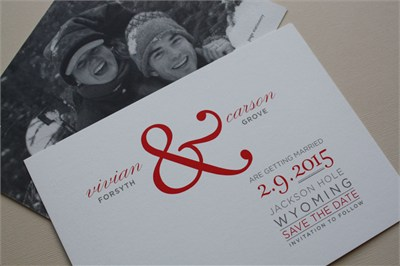 vivian-carson-save-the-date-card[1]