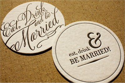 wedding-coasters[1]