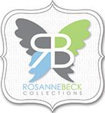 Rosanne Beck