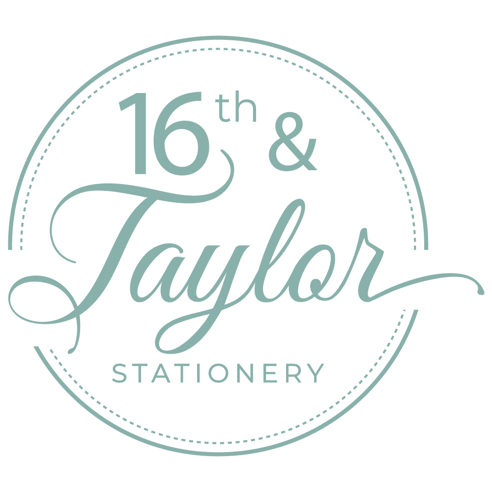 https://www.naomispaperie.com/wp-content/uploads/2020/09/16th-and-Taylor-PNG-LOGO-TEAL.png